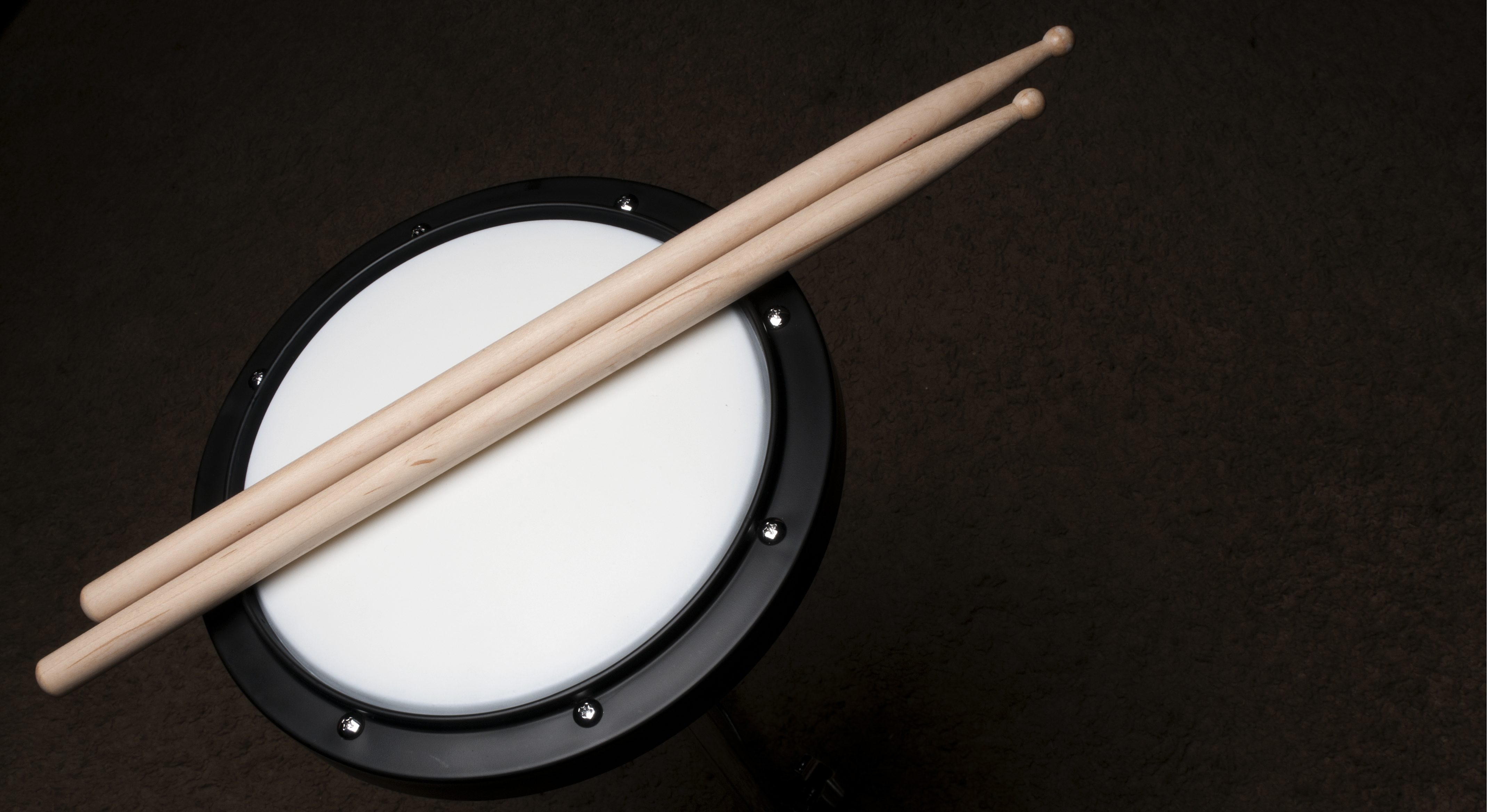 The Best Practice Pads for Drummers From Store Bought to DIY