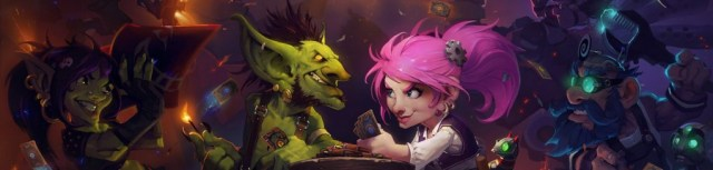 cropped-Goblins-vs-Gnomes-Key-Art-resized