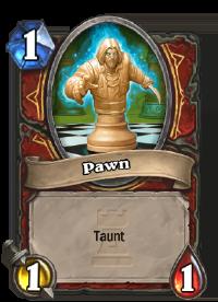 200px-Pawn(42201)