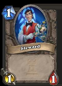 200px-Steward(42205)