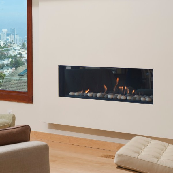 Clear 130 Ortal Gas Fireplaces Hearth Manor Fireplaces