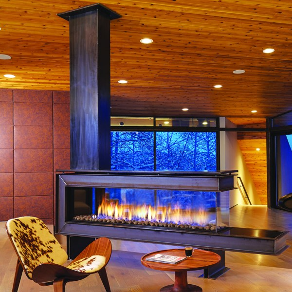 200 Space Creator Ortal Hearth Manor Fireplaces