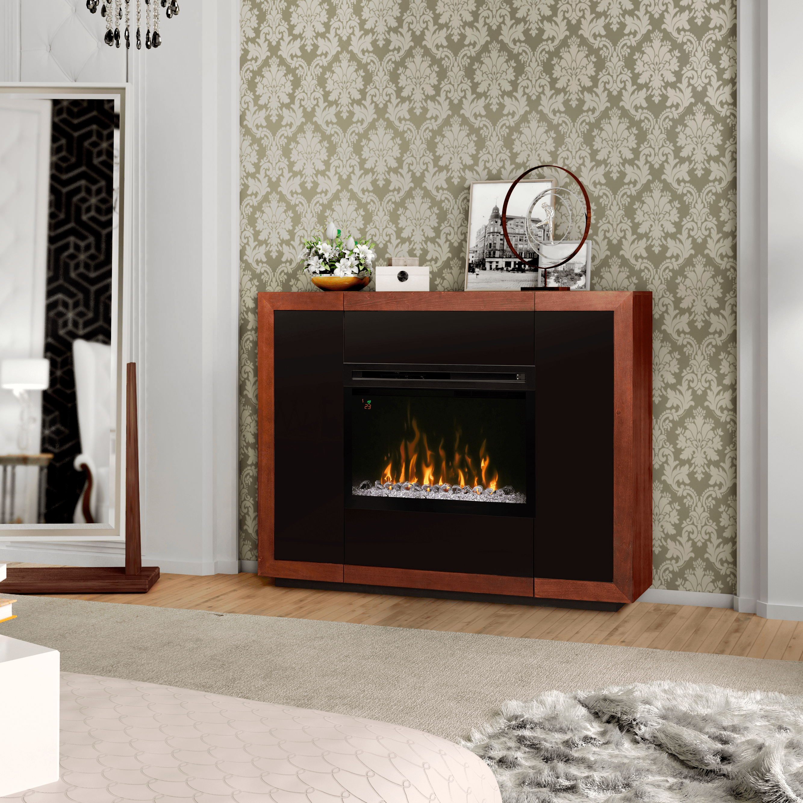 economy heatilator vent list fireplaces brochure series fireplace nxt novus con gallery direct therm