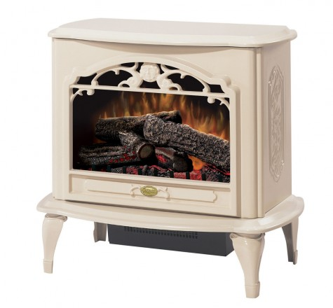 Dimplex Electric Stoves Hearth Manor Fireplaces Gta