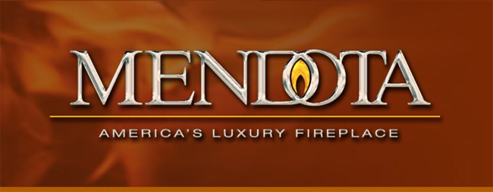 Gas Fireplaces Large Selection Best Prices Hearth Manor