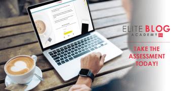 EBA Assessment