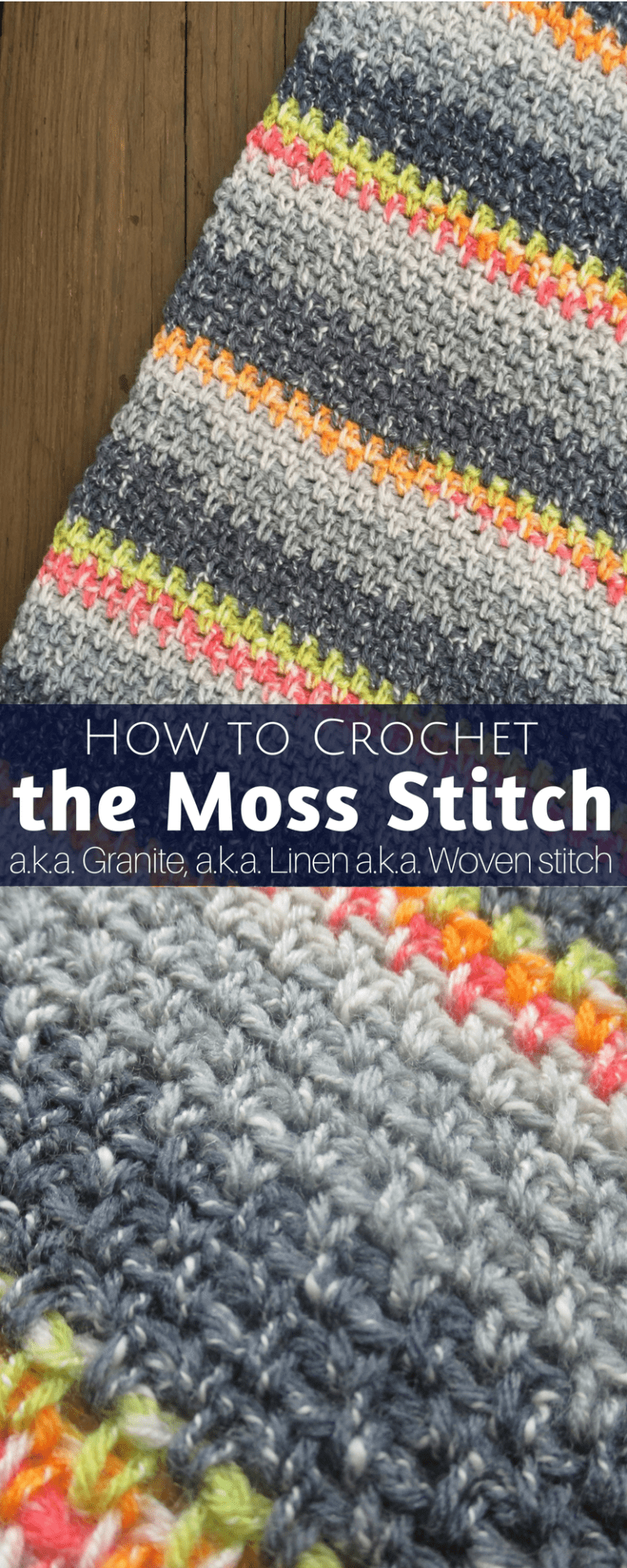 Stitch Diagram Crochet Stitch Pinterest