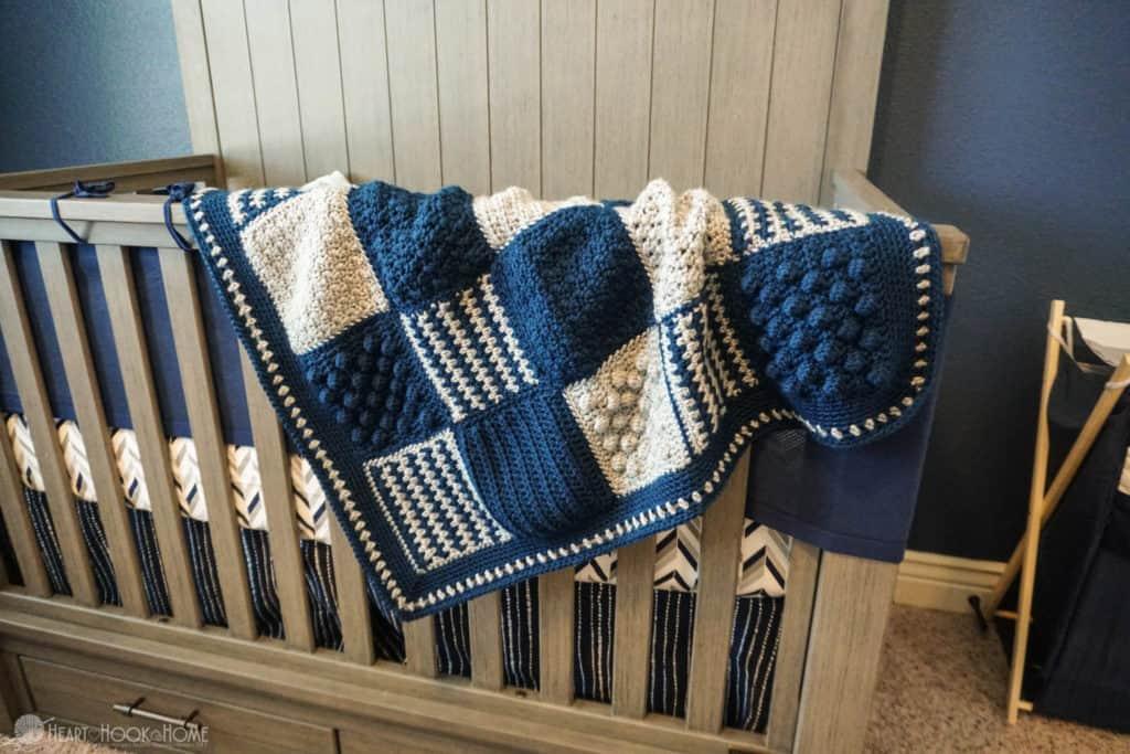 Blanket Stitch Diagram Blanket End Mass