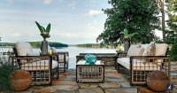 Hearth and Patio Knoxville | Summer Classes