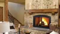Hearth and Patio Knoxville | Majestic