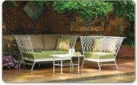 30+ Luxury Patio Furniture Knoxville Tn | Patio Furniture ...