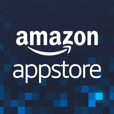 Install the Amazon Appstore - HearthSaver