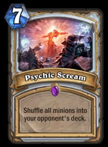 PriPsychicScream