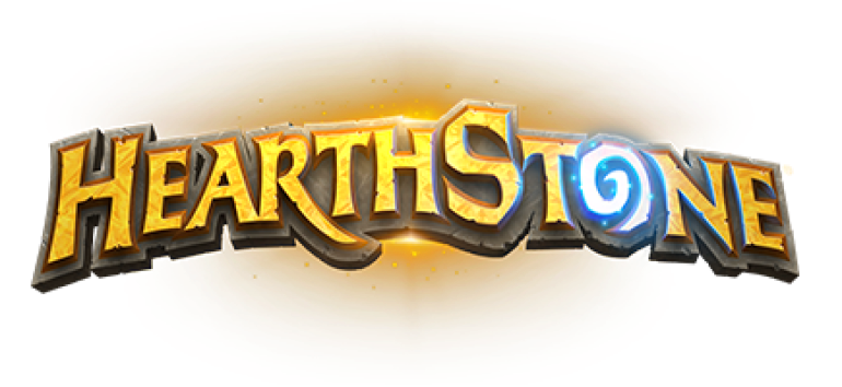 Image result for hearthstone