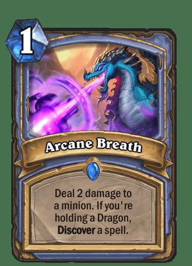 HQ Arcane Breath