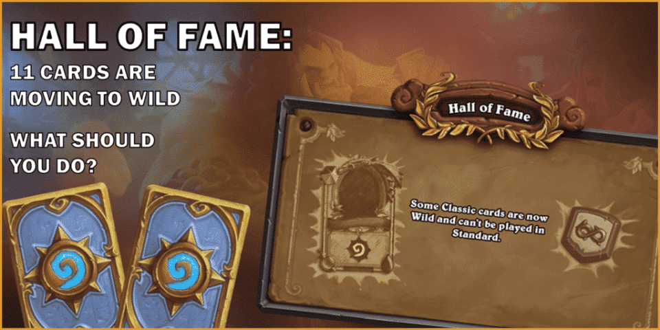 Hall of Fame Guide (Twitter)