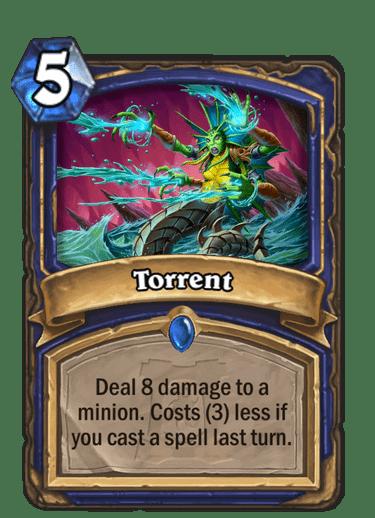 Torrent HQ