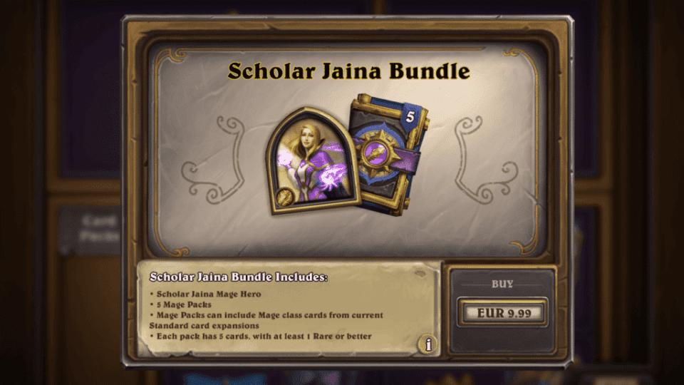 Scholar Jaina Bundle