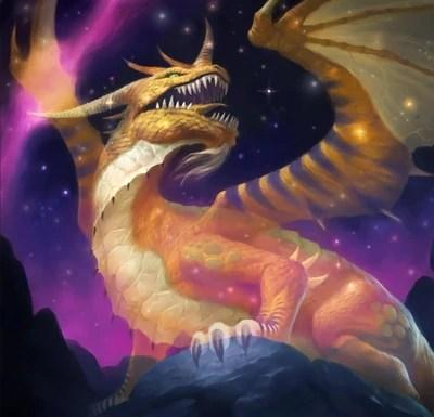 Drake Wallpaper Quotes Nozdormu Hearthstone Heroes Of Warcraft Wiki