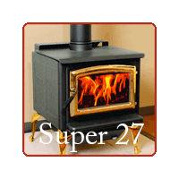 Super-27