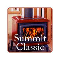 summit-classic