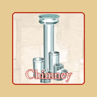 XL Chimney Products