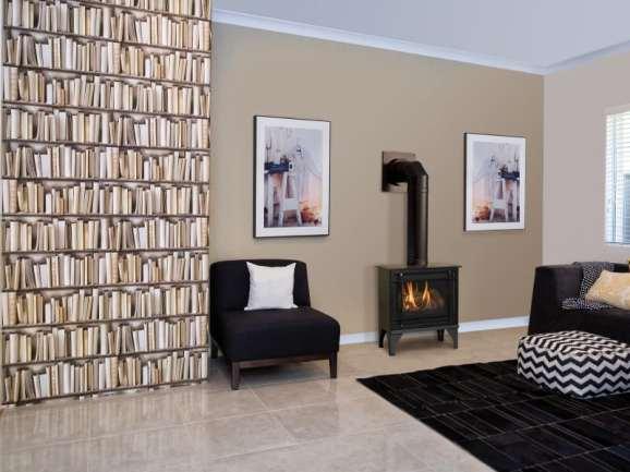 Oakport-Prairie-Room-800x600
