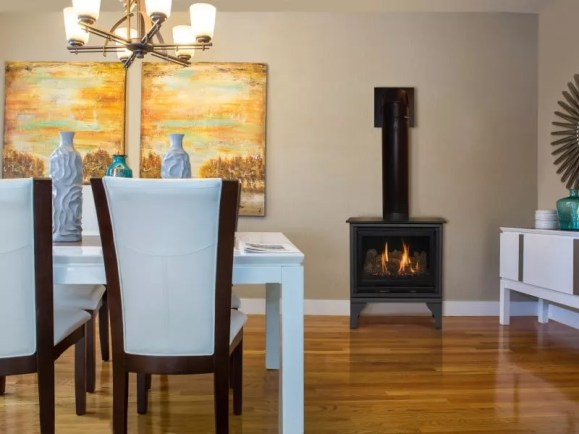 Oakport-Rec-Dining-Room-800x600