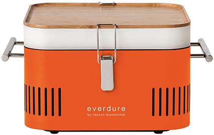 cube_orange_1_dt_1516055653