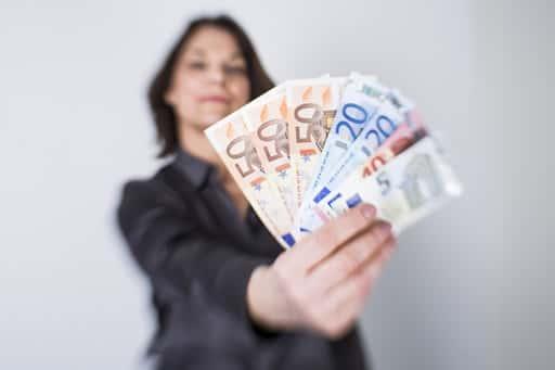 オンラインカジノの決済手段