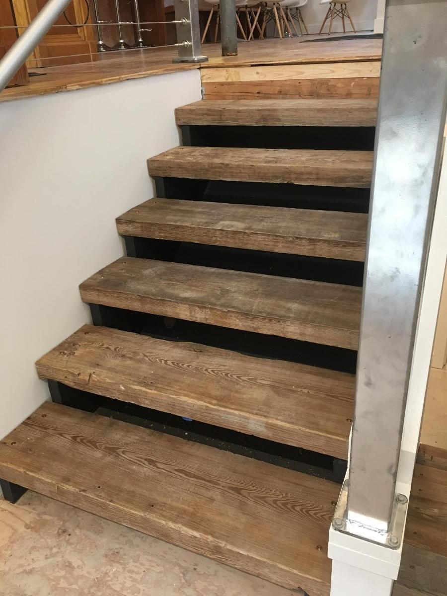Flooring Stair Treads Hearthwoods | Pine Wood Stair Treads | Stair Risers | Stair Nosing | Lumber | Unfinished Pine | Plywood
