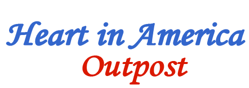 Heart In America Outpost