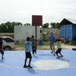 playing-hoops