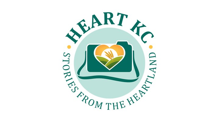 Heart KC