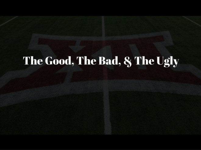 the-good-the-bad-the-ugly