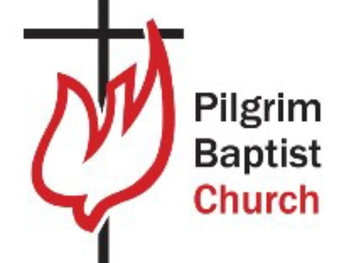 Change for a Dollar: Pilgrim Baptist Church