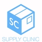 Supply Clinic Logo