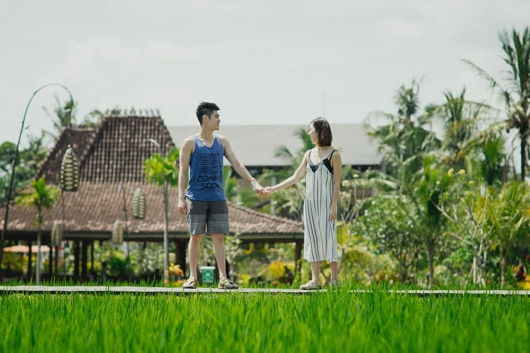 bali-as-our-top-babymoon-destination