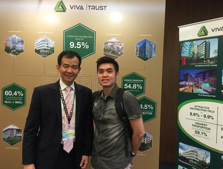Heartland-Boy-CEO-Viva-Industrial-Trust