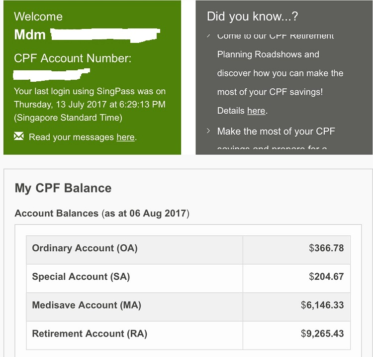 mum-cpf-account-55