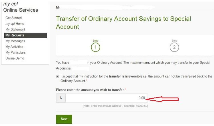 direct-savings-oa-sa-cpf-online