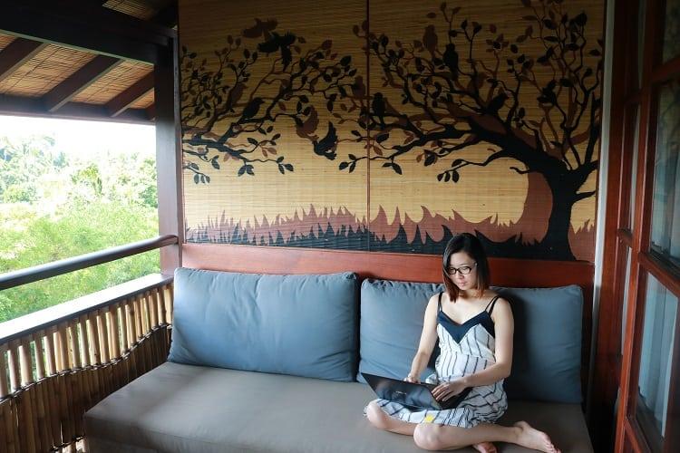 alaya-ubud-balcony-heartlandboy.com