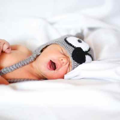 Baby Bonus And The Best CDA Account For Your Newborn