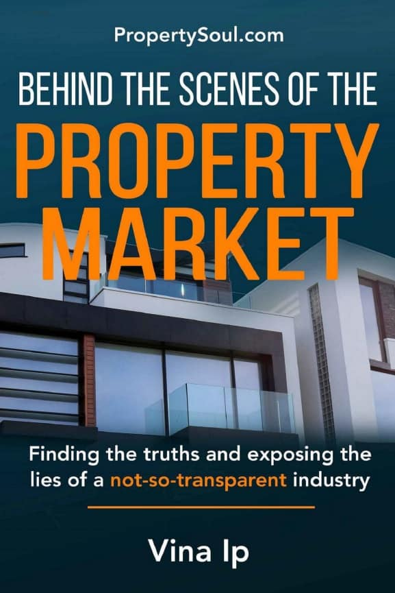 book-review-behind-the-scenes-of-the-property-market