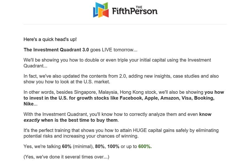 fifth-person-investment-quadrant-3