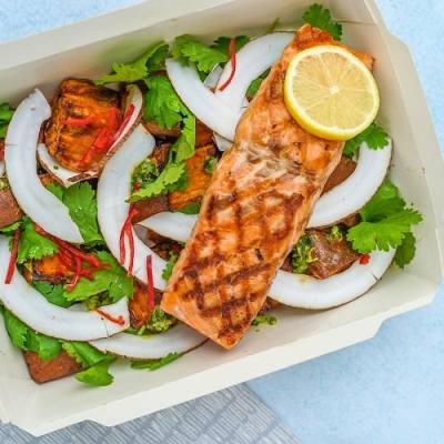 how-i-have-cheap-lunch-meals-in-the-cbd-with-mealpal