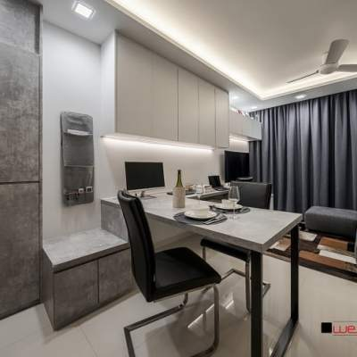 my-hdb-bto-renovation-experience-with-an-interior-design-company
