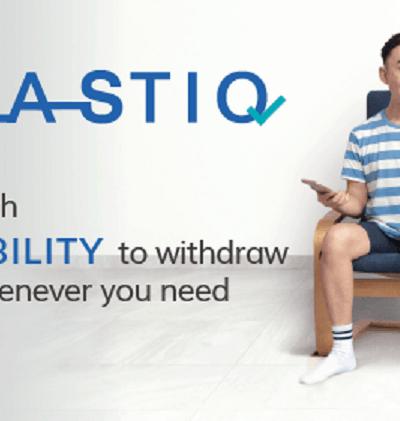 review-of-etiqa-elastiq-insurance-savings-account
