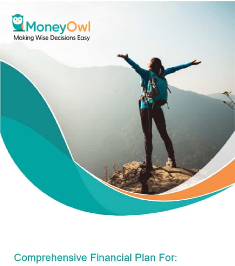 review-of-moneyowl-comprehensive-financial-planning-service