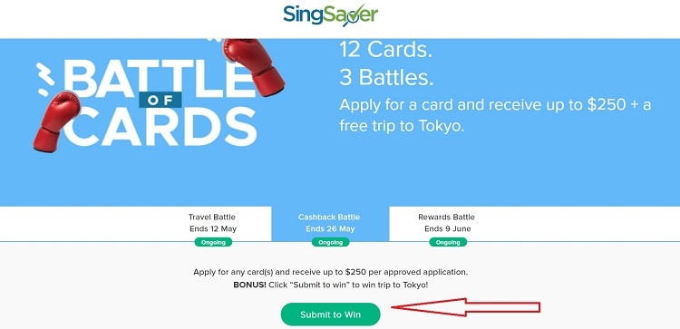 singsaver-battle-of-the-cards